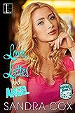 Love, Lattes and Angel (Mutants)