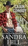 The Cajun Cowboy