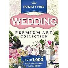 Royalty Free Premium Wedding Images for Mac [Download]