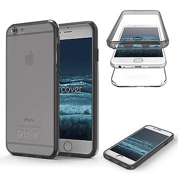 coque complete iphone 6 plus