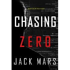 Jack Mars