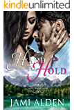 Hard To Hold (Big Timber Book 6)