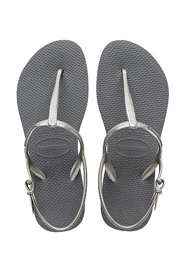 d7947d18ab Havaianas Women s Freedom Sl Sandal Flip Flop
