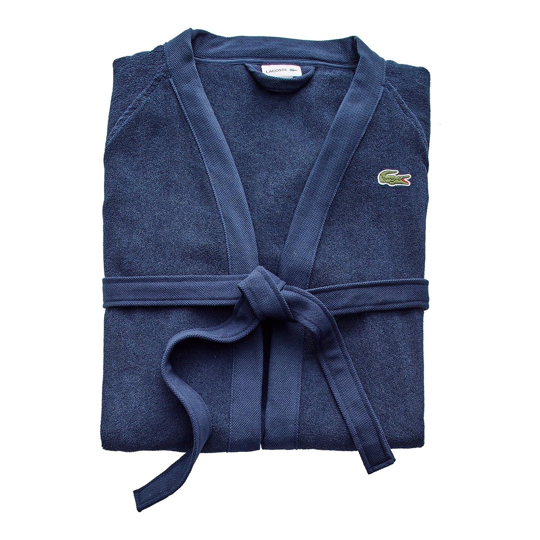 27c30f1428 Amazon.com  Lacoste Classic Pique Robe