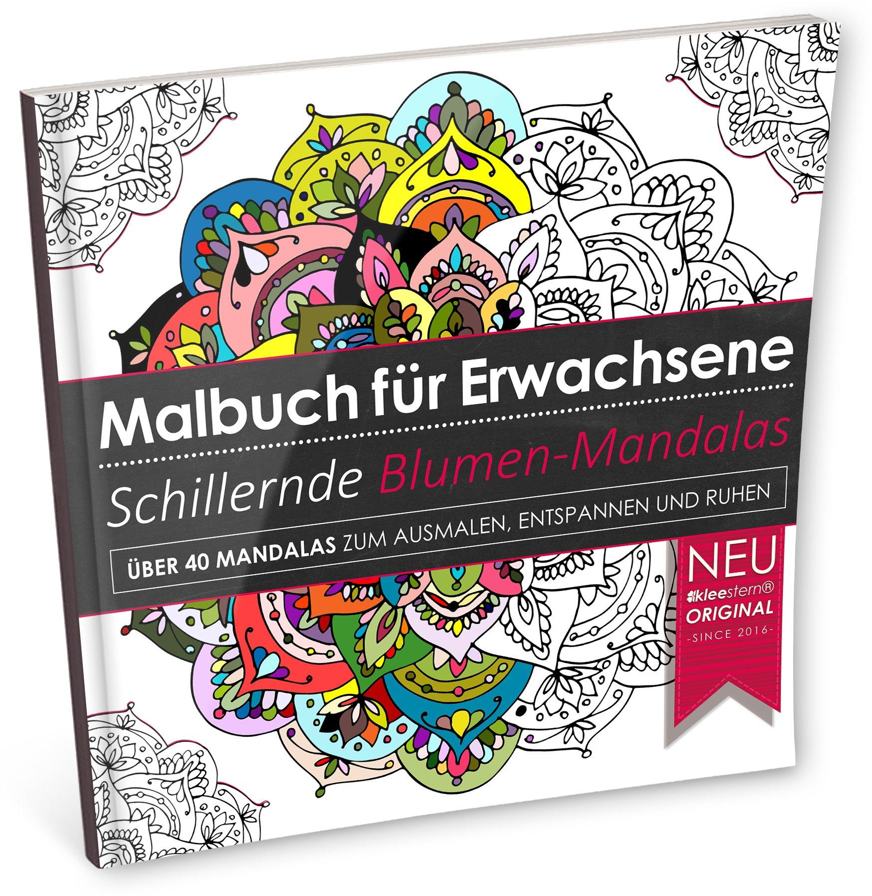 Groß Frühling Malbuch Seiten Ideen - Malvorlagen Von Tieren - ngadi.info
