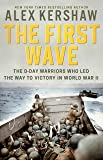 FIRST WAVE, THE