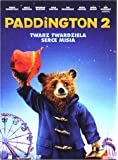Paddington 2 [DVD] (English audio) (Polish Edition)