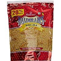 Haldiram's Bhujia, 1.2kg