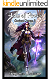 Halls of Power (Ancient Dreams Book 3)