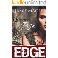 Queens Rise: Witching Hour (Edge Book 6)