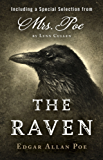 The Raven (English Edition)
