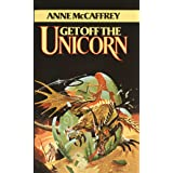 Get Off the Unicorn: Stories