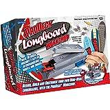Pro Deck Longboards