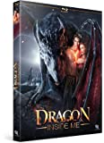 Dragon Inside Me [Blu-ray]