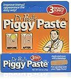 Dr. Pauls Piggy Paste Gel