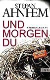 Und morgen du: Kriminalroman (Ein Fabian-Risk-Krimi, Band 1)