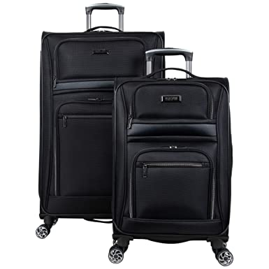 black friday luggage and travel gear deals