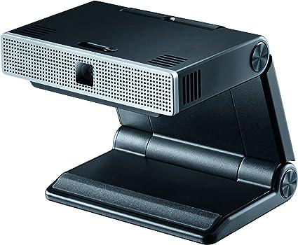 samsung - Samsung Vg-Stc5000 XC TV Camara Skype Videollamadas ...