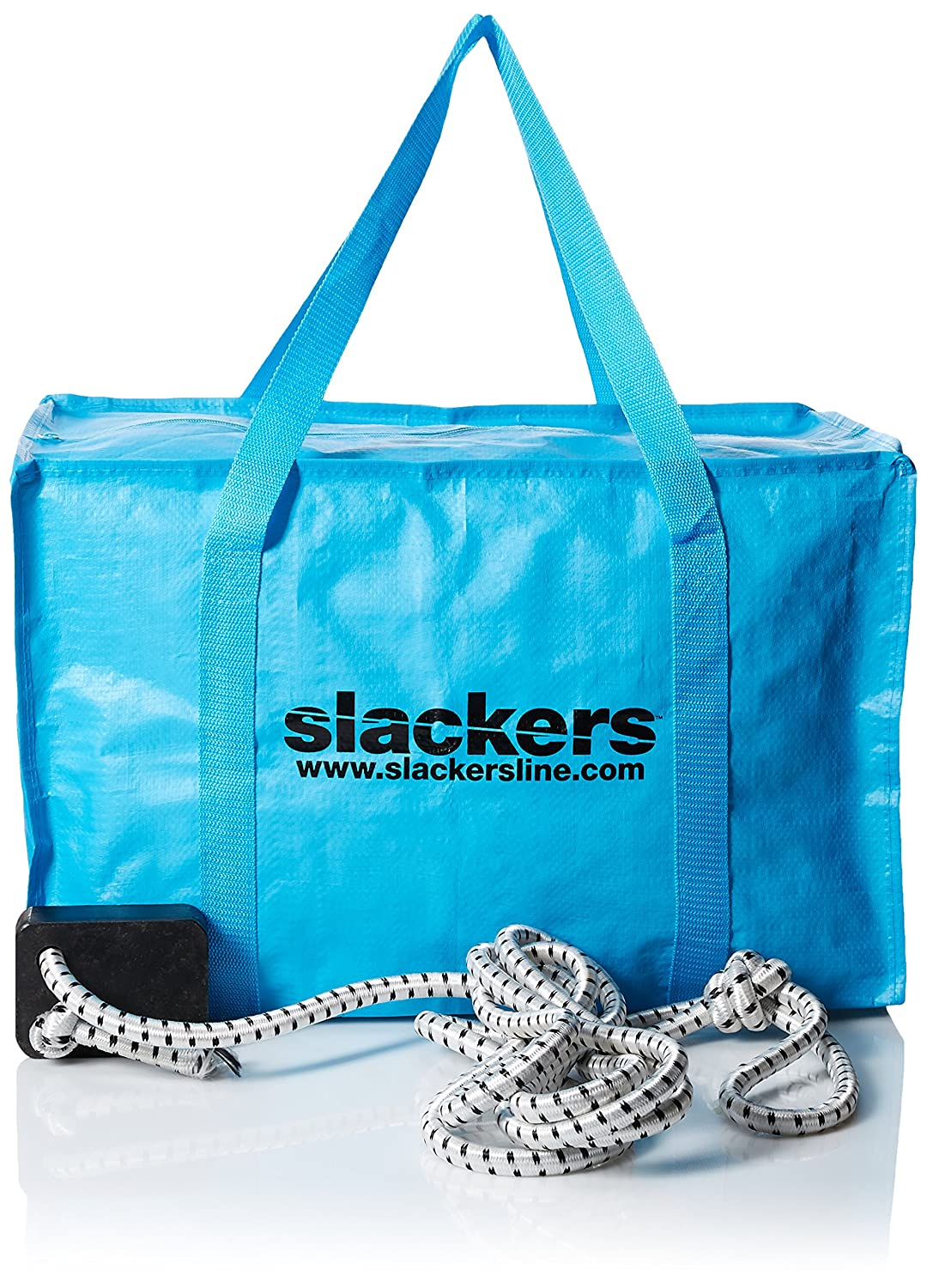 slackers Bungeez Block Brake Kit