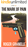 The Mark Of Pain