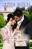 Lord of Her Dreams (The Dream Series Book 2)