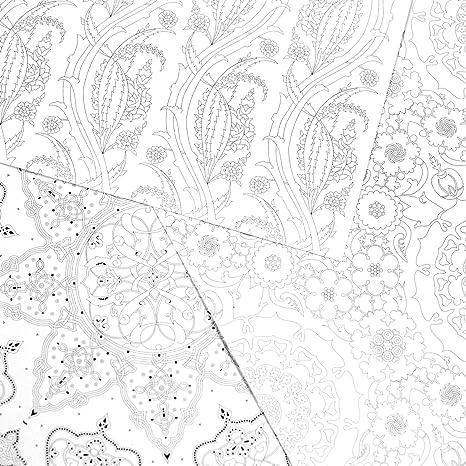 Artists Coloring Book Pepin : Amazon.com: pepin press turkish : artistscolouring
