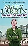 Shades of Deceit (English Edition)
