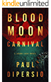 Blood Moon Carnival