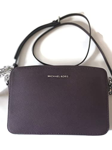 Image Unavailable. Image not available for. Color  MICHAEL Michael Kors  Women s ... f4816761c0