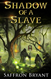 Shadow of a Slave (The Blood Mage Chronicles Book 1)