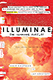 Illuminae: The Illuminae Files