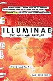 Illuminae: The Illuminae Files