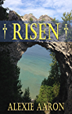 Risen (Haunted Series Book 22)