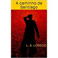 A caminho de Santiago