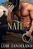 Nate (The Rock Creek Six Book 5)