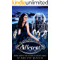 Different (Shifter Academy Book 1)