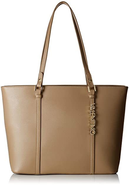 ecb6556ec0 Mario Valentino Women's VBS2RQ01 bag: Amazon.co.uk: Shoes & Bags