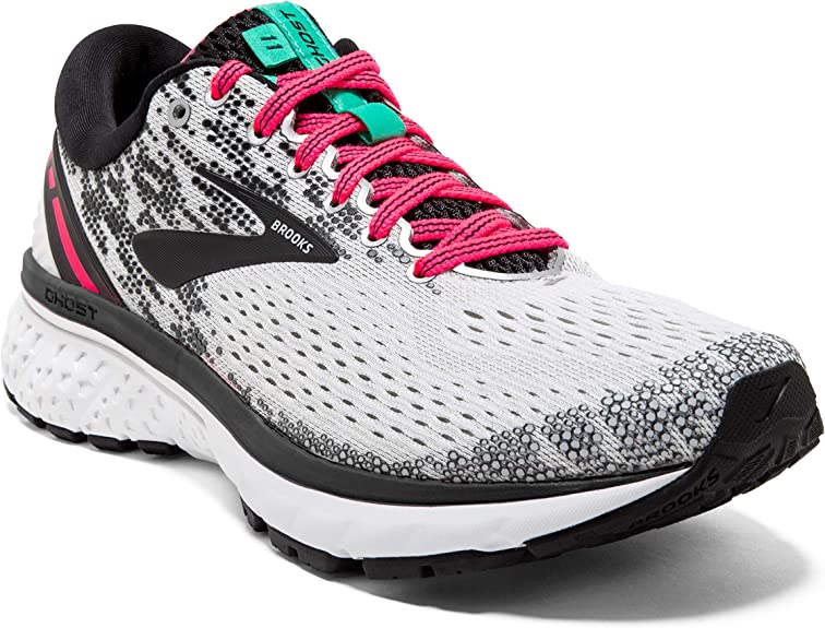 3. Brooks Ghost 11 Running Shoes