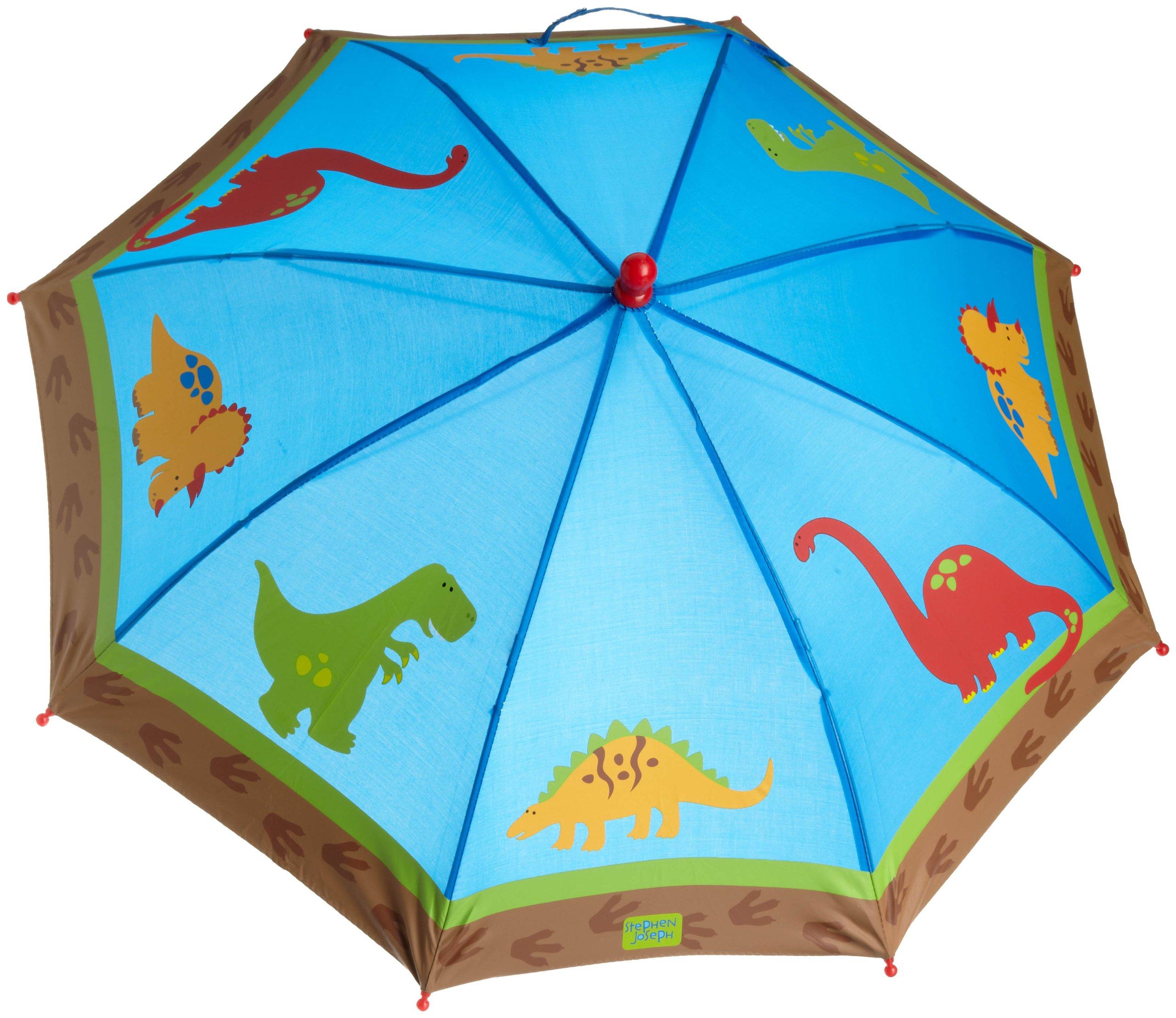 Stephen Joseph Umbrella, Dino