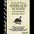 Sherlock Holmes e la maledizione del Cigno Nero (Sherlockiana)