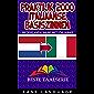 Praktijk 2000 Italiaanse Basiszinnen (NEDERLANDS NAAR HET ITALIAANS)