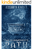 The Summoner's Path (D'Vaire, Book 10)