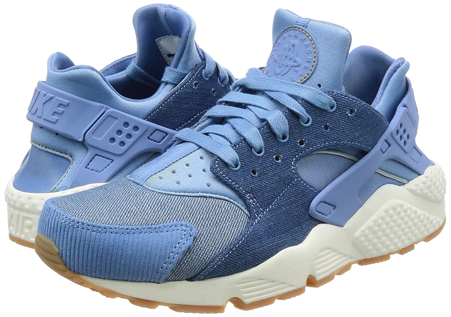 42699a3b935c6 ... clearance amazon nike womens air huarache run se running shoe road  running b62d8 91847