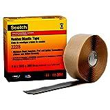 3M 2228 Scotch Moisture Sealing Electrical