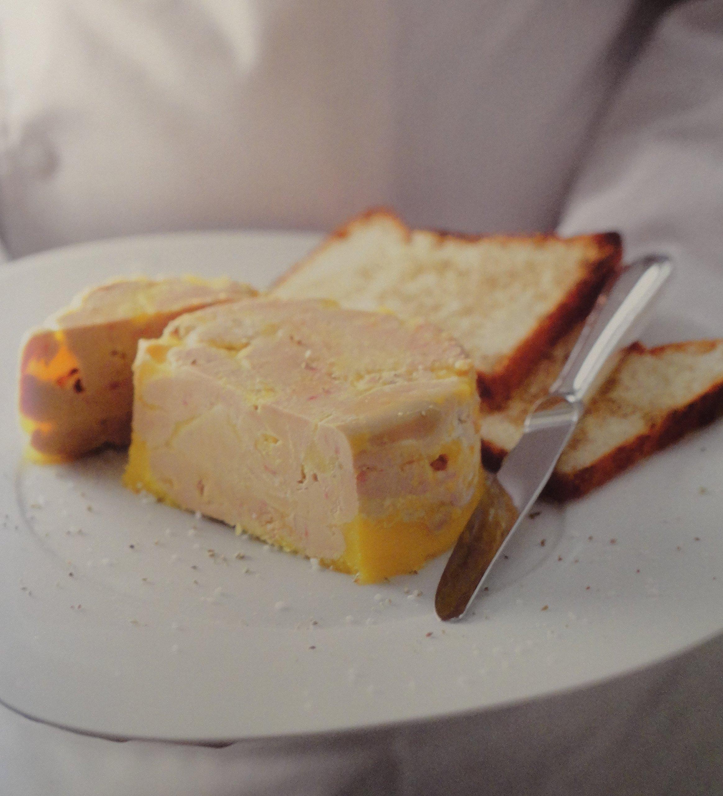 Enciclopedia De La Gastronomia Francesa. Precio En Dolares: VINCENT BOUE, 1 TOMO: 9788480768863: Amazon.com: Books