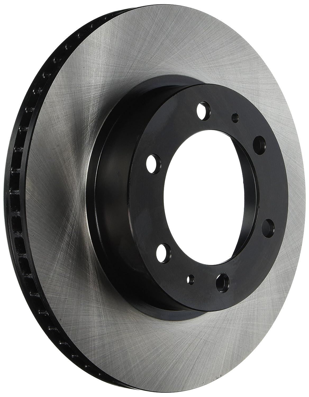 Raybestos BH38499 Professional Grade Brake Hydraulic Hose