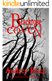 Blackrose Coven (Fourteen Tales of Thirteen Covens Book 8)