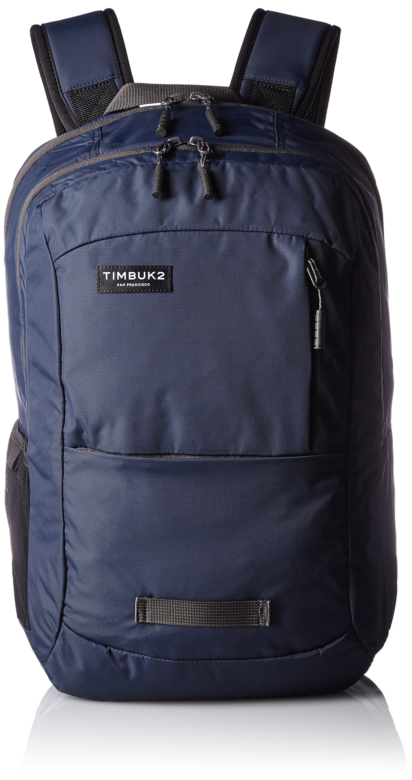1ded42194 Galleon - Timbuk2 Parkside Laptop Backpack, Nautical, Os, One Size