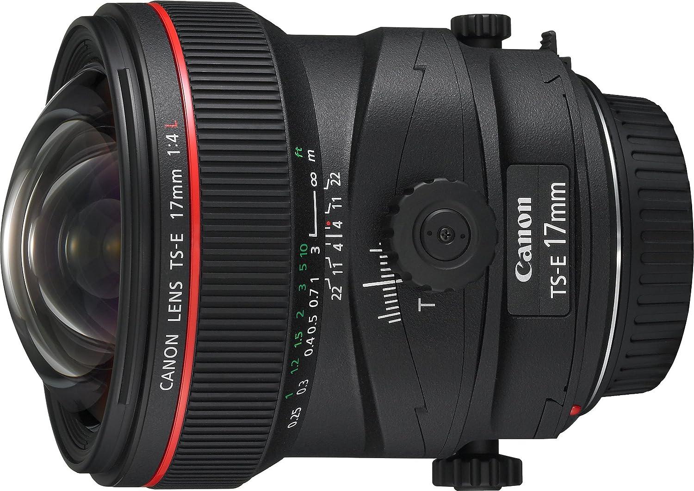 Filtro de protección 72mm para Canon EF 85mm f//1.2l II USM EF-S 15-85mm f//3.5-5.6 IS USM