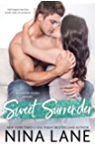 Sweet Surrender (Sugar Rush)